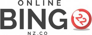 bingo NZ